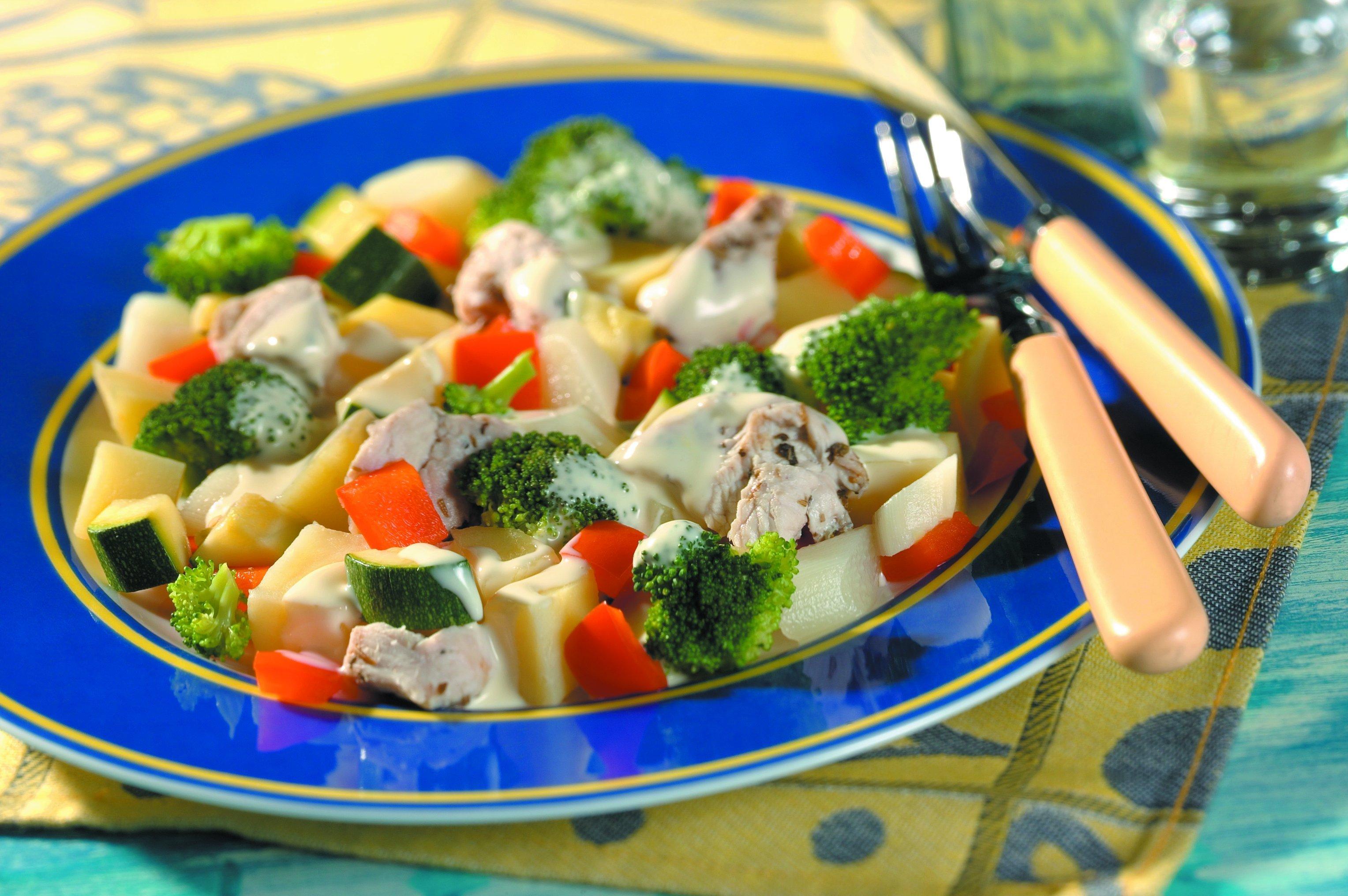 Самые Вкусные Рецепты Блюд Для Похудения.